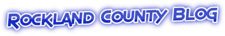 bestbloginrocklandcountynewyork