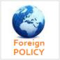 foreignnn