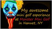 golfffs