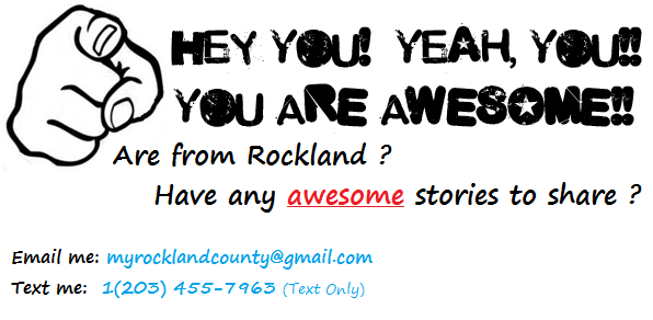 interviewrockland