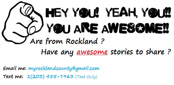 interviewrockland