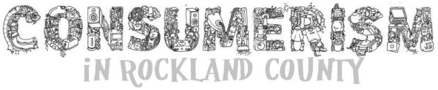 rocklandconsumerism