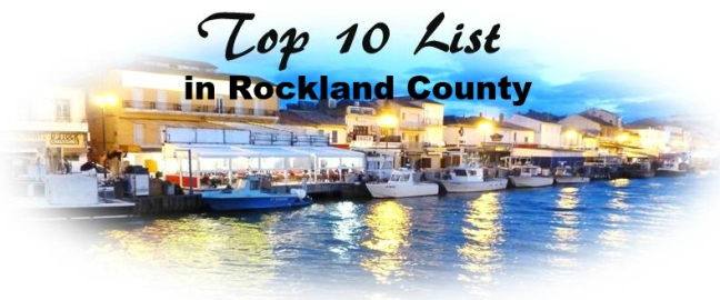 rocklandcountyct20