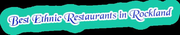 rocklandethnicrestaurants.png
