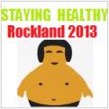 rocklandhealthyicon