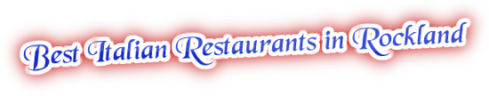 rocklanditalianrestaurant