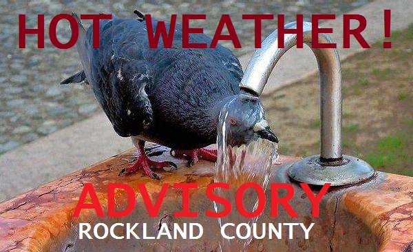 hotrocklandcountyheat