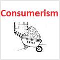 consumerockland