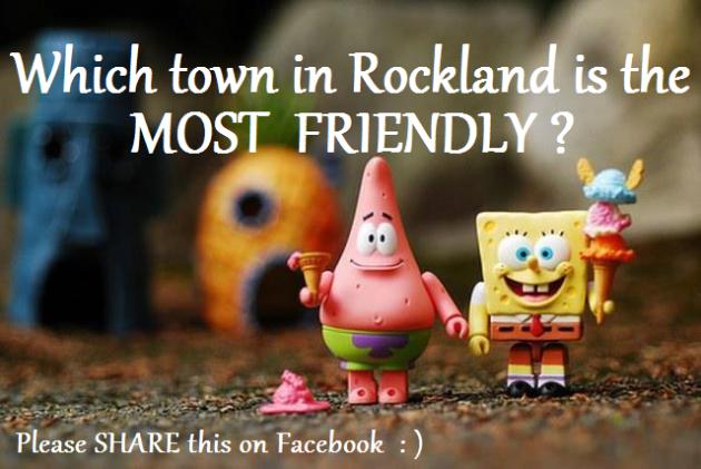 rocklandfriendlytowns