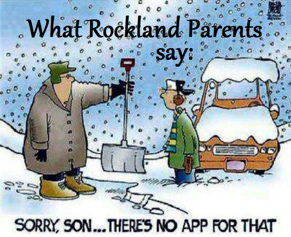 rocklandparents