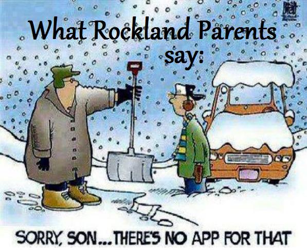 rocklandparents
