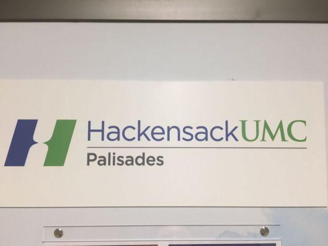 hacken1